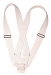 Web Carrying Belt - Double Strap