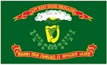 63rd NY Irish Brigade Regiment USA
