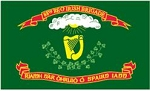 88th NY Irish Brigade Regiment USA