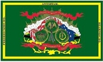 28th MA Irish Brigade Regiment