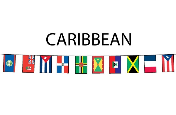 puerto rico world map with Caribbean Flag String P 1816 on Spanish 20American 20War in addition Guam additionally Miami Usa as well Caribbean Flag String p 1816 also 9 Days Of Driving Around Bali Island.