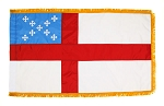 3'x5' Episcopal Indoor Flag