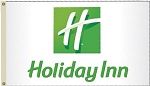 Holiday Inn Flag