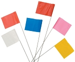 Marking Flags