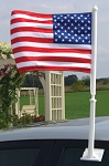 Other US Flags