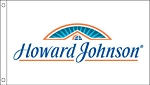 Howard Johnson Flag