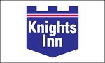 Knights Inn Flag