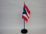 Other Puerto Rico Flags