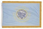 South Dakota Indoor Flags