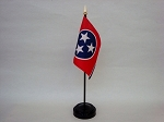 Other Tennessee Flags