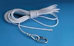 Rope Assembly - Polypropylene