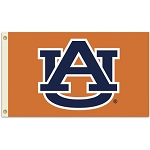 Auburn University Flag