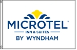 Microtel Flag