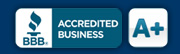 Tidmore Flags is a BBB Accredited Business. Click for the BBB Business Review of this Flags & Banners in Birmingham AL