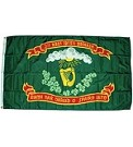 3rd NY Irish Brigade Regiment USA