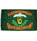 2nd NY Irish Brigade Regiment