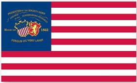 15th Wisconsin Infantry Regiment