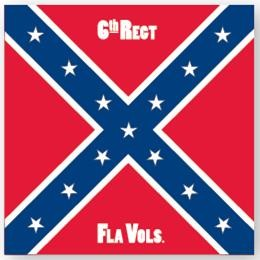 6th Florida Infantry Regiment