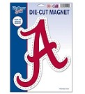 University of Alabama Magnet