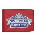 Custom Golf Flags