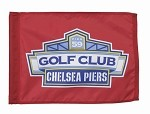 Golf & Boat Flags