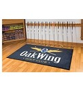 5'x8' Digiprint Entrance Mat